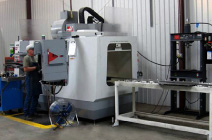 Celtech-Machining-Small