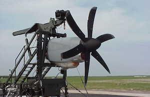 T-21J web