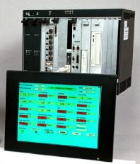 ENDAS-II-CPCI-Chassis-&-Monitor