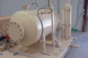 Oil-Preservation-System