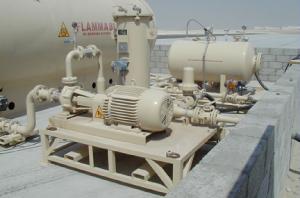 UAE-Fuel